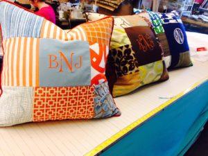 pillows-jpeg
